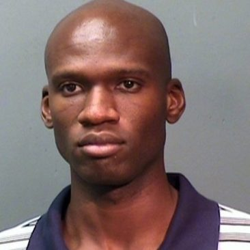 Everything We Know About Aaron Alexis, The Man Allegedly Behind The Washington Navy Yard Shooting