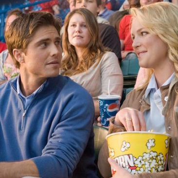 8 First Date Conversation Topics That Will Bore Your Date To Death