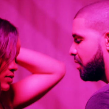 Acting Like You're Better Than Your Ex's New Bae Won't Validate Your Breakup