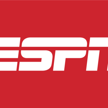 espn_red.png
