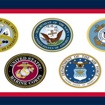 USArmedForcesFlag 1480-796
