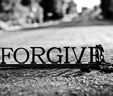 25 Unbelievable And Inspiring Acts Of Forgiveness