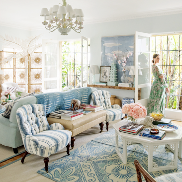 beach-bohemian-living-room-with-classic-prep-details-house-tour-on-coco-kelley.png
