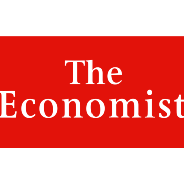 the-economist-logo.png