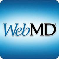 webmd-logo-fb.jpg