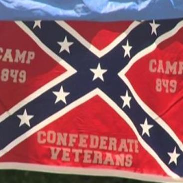 LI-70c-Confederate-Flag-e1503109692771.png