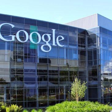 googlehq.jpg