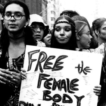 RR_WOMENS_BODIES_THUMBNAIL_1970s_PROTEST_SIGN_P0080-facebookJumbo.jpg