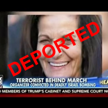 Rasmea-Odeh-Fox-News-Deported-e1505850092420.png