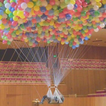 97664311_balloons_sydney.jpg