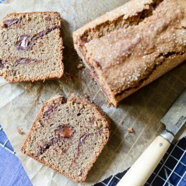 chocolate_buckwheat_pound_cake_birdseye_h.jpg