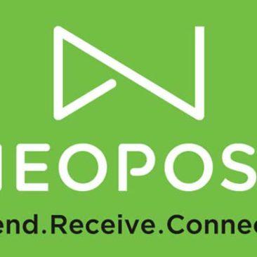 neopost-logo.jpg