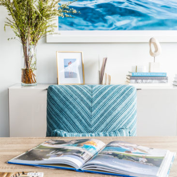 neutral-office-with-a-bit-of-beach-blue-corporate-office-makeover-emerald-studio-interior-design-on-coco-kelley.jpg