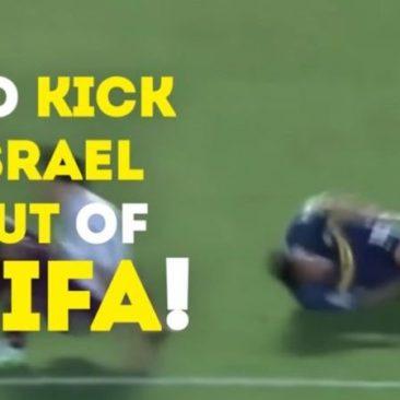 FIFA-Kick-Israel-Out-e1494166866437.jpg