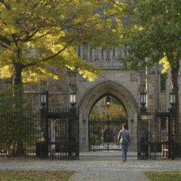 Yale-campus.jpg