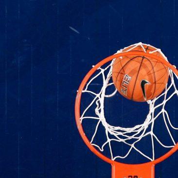 ncb_g_basketball_ms_1296x729.jpg