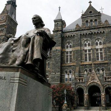Georgetown-U.jpg
