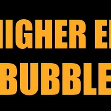 Higher-Ed-Bubble.jpg