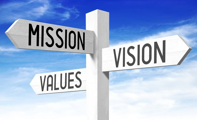 The-Seven-Special-Virtues-That-Spell-Business-Success.jpg