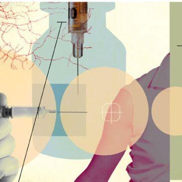 wellvaccine-facebookJumbo.jpg