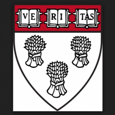 Harvard-Law-Shield-e1457986388716.png