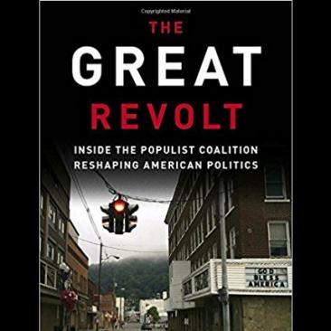 LI-63-The-Great-Revolt.png