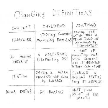 Mari-Andrew_Changing-Definitions-1.jpg
