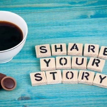 Share-your-business-story.jpg