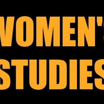 Womens-Studies.jpg
