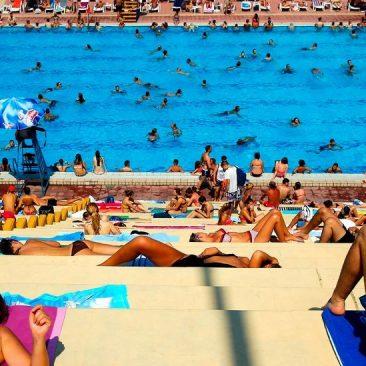 well-pools-facebookJumbo.jpg
