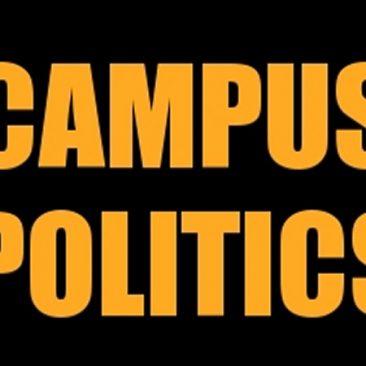 Campus-Politics.jpg