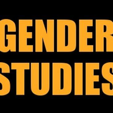 Gender-Studies.jpg