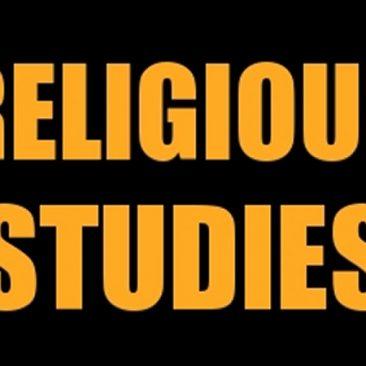 Religious-Studies.jpg
