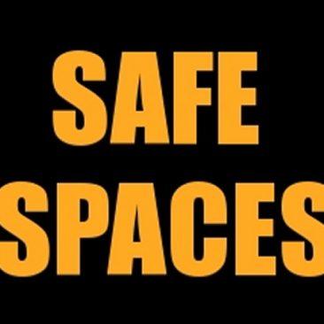 Safe-Spaces.jpg