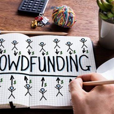 Seedrs-crowdfunding-your-startu.jpg