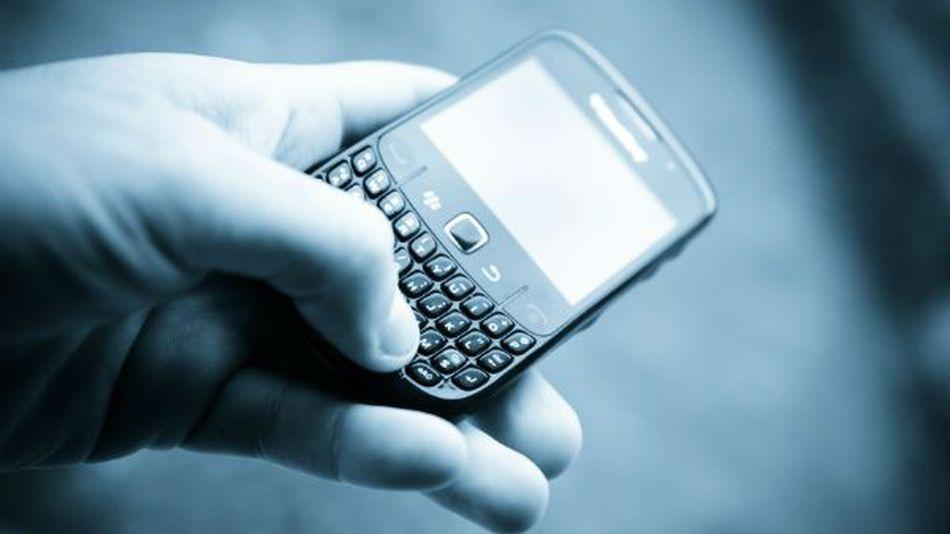 Alleged-rim-document-reveals-europe-will-get-blackberry-10-first-5514b3fd5f